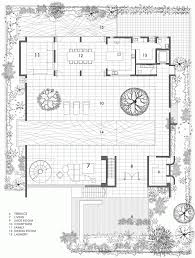 dual family house plans house plan multi family house plans with courtyard home deco plans