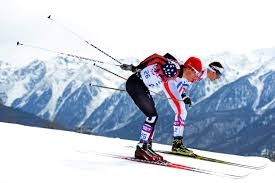 how to watch cross country skiing at the 2018 winter olympics in