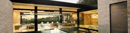 interior design for construction homes deconovas home design ideas home decoration home construction