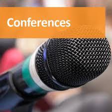 events management company in milton keynes northampton u0026 bedford