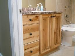 Oak Bathroom Cabinet Rustic Bathroom Wall Cabinet Bathroom Rustic Bathroom Wall