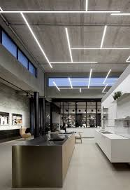 615 best adesign ceilings images on pinterest ceiling ideas