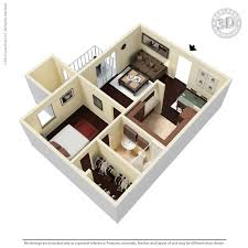 different floor plans dallas tx bayou bend floor plans apartments in dallas tx
