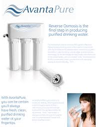 water purification georgetown tx hard water soap scum spots