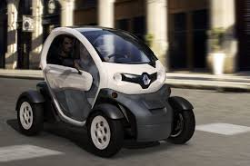 renault twizy vs smart fortwo the motoring world renault becomes the biggest brand in europe