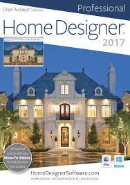 100 home design pro 10 interior kitchen u0026 bath 3d house