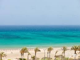 costa calma rentals for your vacations with iha direct