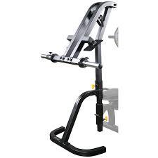 powertec workbench leg press accessory wb lpa16 incredibody