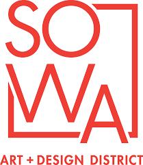 sowa boston boston u0027s leading arts destination