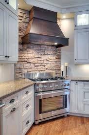 cheap backsplash ideas for the kitchen backsplash designs stove april piluso me