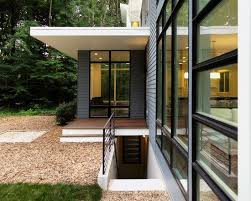 Home Entrance Design 93 Best Entry House Stairs Images On Pinterest Architecture