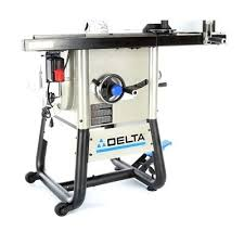 delta 13 10 in table saw delta 10 inch table saws table saw photo index manufacturing co