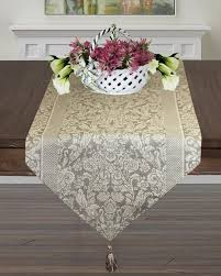 table setting runner and placemats luxury table runners napkins placemats search luxury european