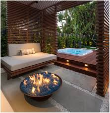 backyards gorgeous backyard privacy screens backyard privacy