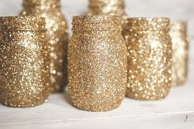gold glitter stunning ornaments how ornament my