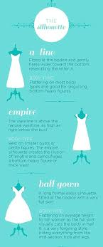 wedding dress guide true blue me you diys for creatives diy guide to fashion