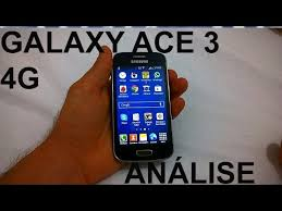reset samsung ace 3 samsung galaxy ace 3 video clips