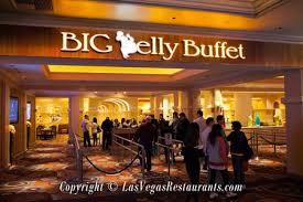 The Mirage Buffet Price by 0 25 Restaurants Las Vegas