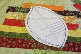 free patterns quilted potholders buttons and butterflies quilted leaf potholders tutorial