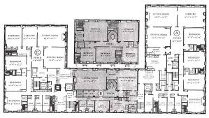 find floor plans by address floor plan find plans by address creighton farms kevrandoz