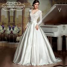 vintage wedding dresses with sleeves lace vintage wedding dresses with sleeves wedding