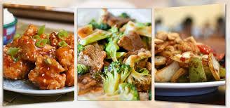 sen cuisine chia sen cuisine order scarborough 04074 8200
