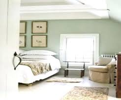 sage green paint soft green paint color for bedroom light green paint medium size