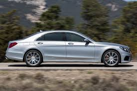 2015 mercedes s63 amg price 2015 mercedes s class overview cars com