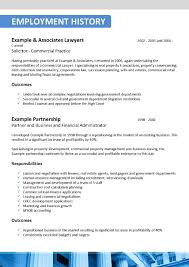 Resume Sample Real Estate Agent by Free Resume Templates Professional Template Doc Samples Examples