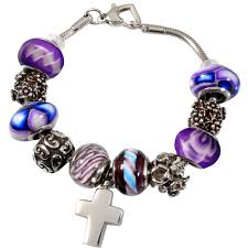 cremation jewelry bracelet wholesale cremation jewelry remembrance urn charm bracelet