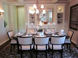 astonishing ideas round dining room tables seats 8 ingenious