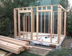 epic backyard playhouse how i spent my summer and what it taught me