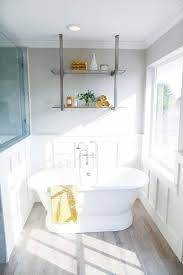 this house bathroom ideas 87 best bathroom images on bathroom ideas master