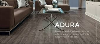 luxury vinyl flooring verses laminate flooring luxury vinyl