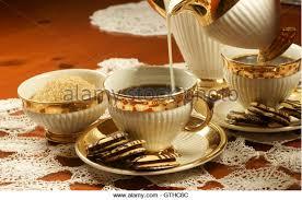 fancy coffee cups fancy coffee stock photos fancy coffee stock images alamy
