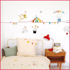 stickers pas cher chambre stickers chambre ado fille avec stickers fille chambre 65468 beau