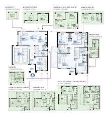 best simonds homes designs images amazing design ideas luxsee us