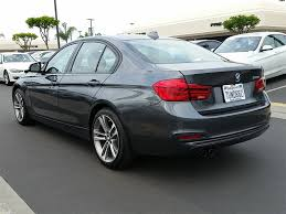 certified pre owned lexus san diego 2016 used bmw 3 series 328i at bmw of san diego serving san diego