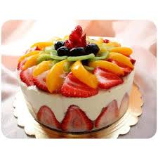 send fruit gifts and flowers delivery lebanon send fresh fruit cake to