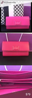 thanksgiving sale kate spade wallet this kate spade wallet is