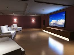 tech hq home theatre entertainment systems design