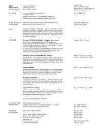 creative qualifications for architecture room design decor