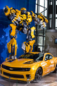 2012 transformers camaro chevy camaro transformers bumblebee edition how cool would it be