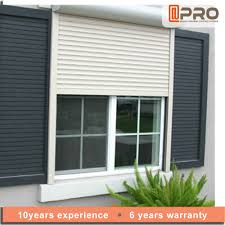 aluminum garage door aluminum garage door suppliers and