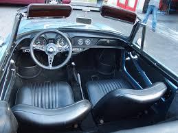 alpine a106 1966 renault alpine a108 f a s a cabriolet coys of kensington