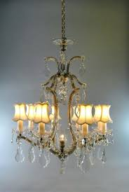Battery Operated Pendant Lights Battery Operated Hanging Chandelier And Wireless Crystal With