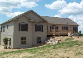 home addition house plans modular home addition floor plans modern kelsey bass ranch 3300