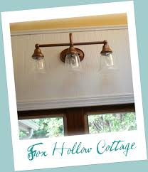making things match but not too much fox hollow cottage it s actually deeper and richer in person a gorgeous spray paint color i love it