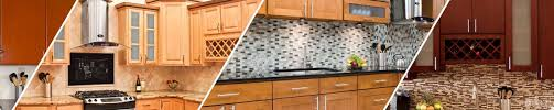 Kitchen Collection Coupon Codes Wholesale Kitchen Cabinets U0026 More Aaa Distributor