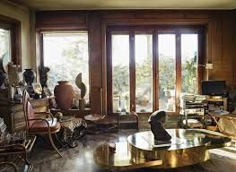 beautiful homes interior design italian home interior design italian interior design 20 images of